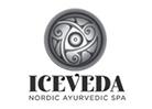 Iceveda